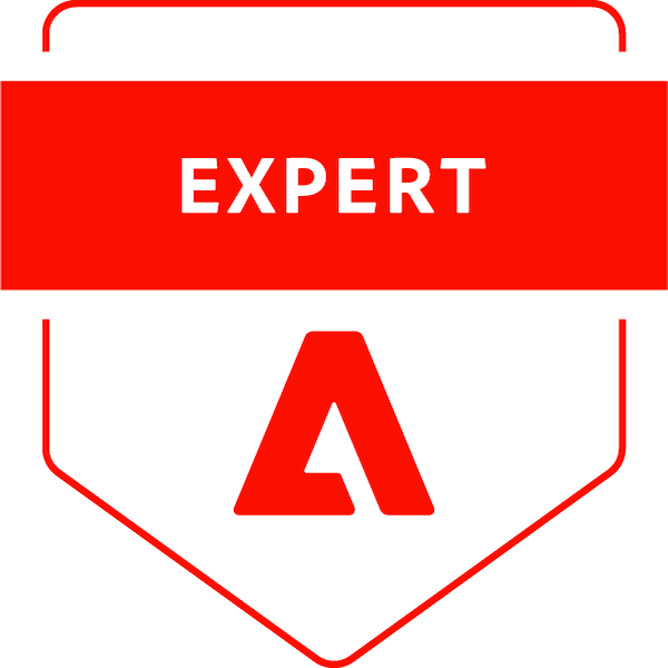 Adobe Certified Expert - Adobe Experience Manager Dev/Ops Engineer