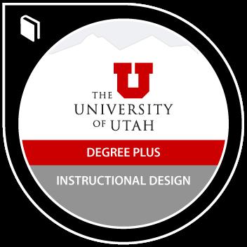 Professional Education - Instructional Design Certificate