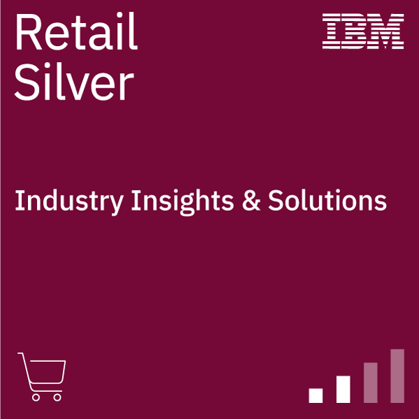 Retail Insights & Solutions (Silver)