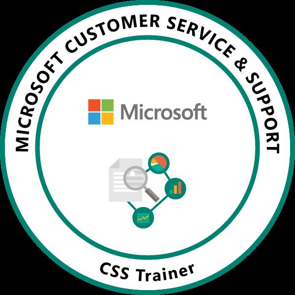 CSS Trainer