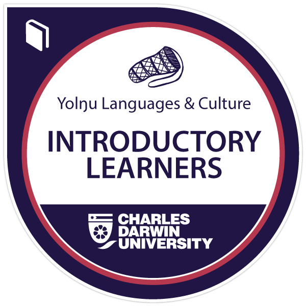 Introduction to Yolŋu Languages and Culture