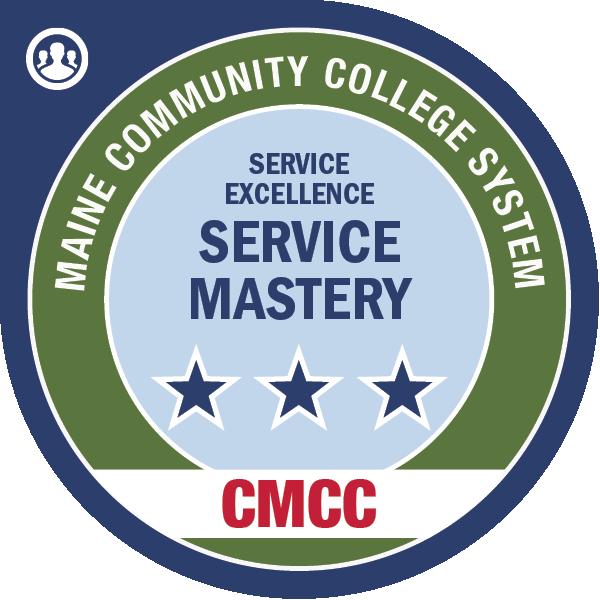 Service Mastery