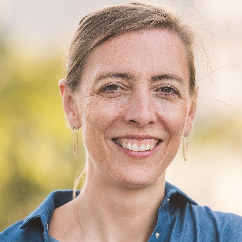 Christine Esteingeldoir