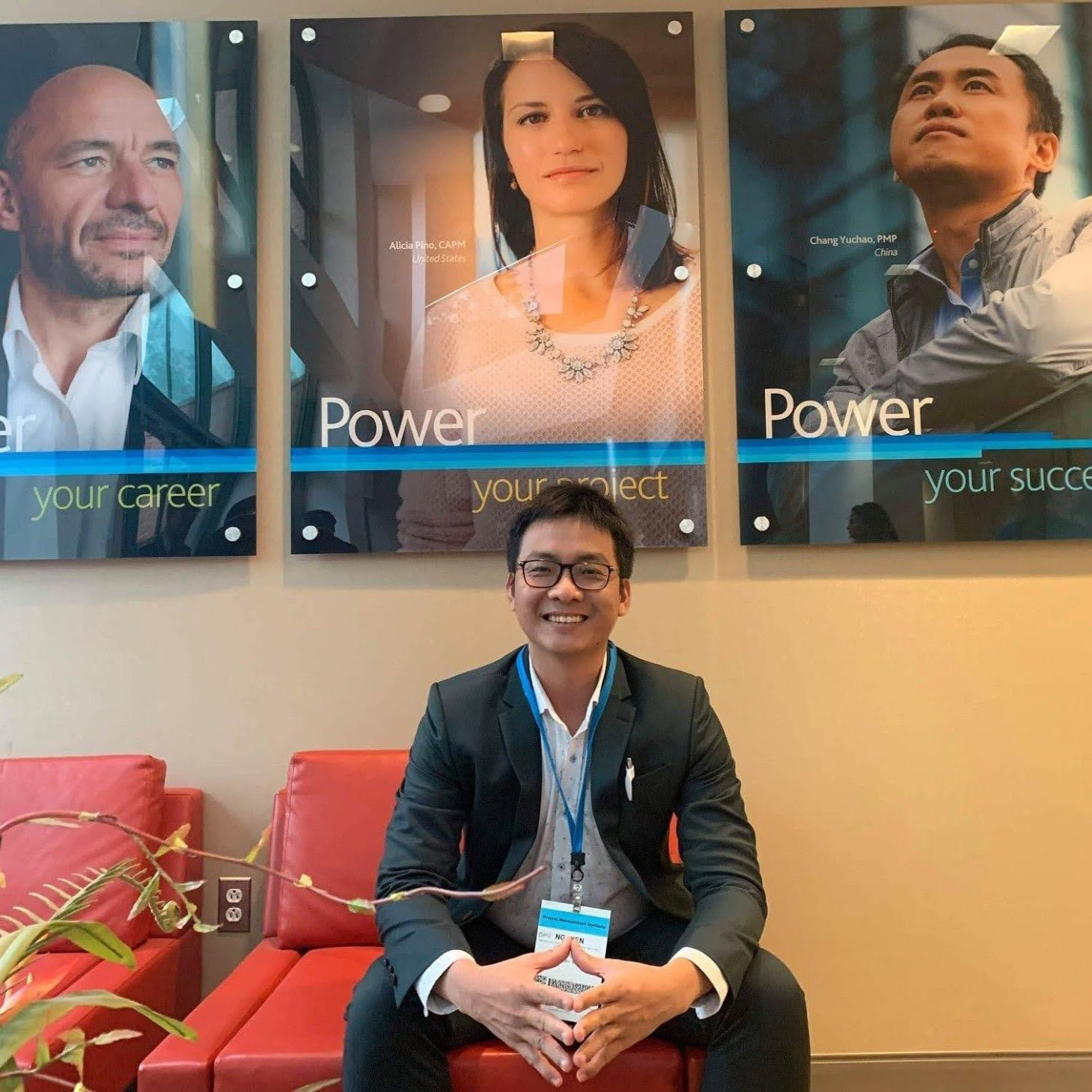 Si Trieu Chau Nguyen
