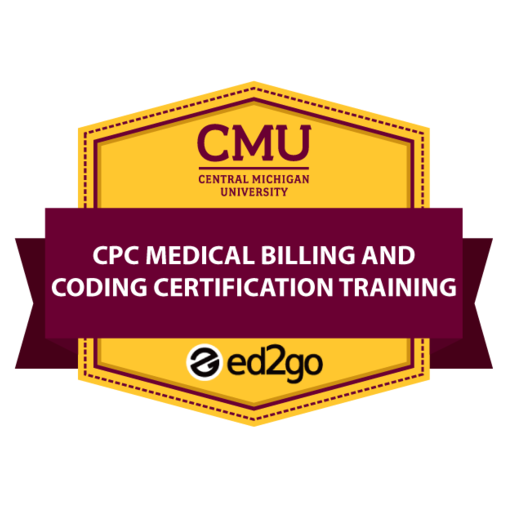 CPC Medical Billing And Coding Certification Training