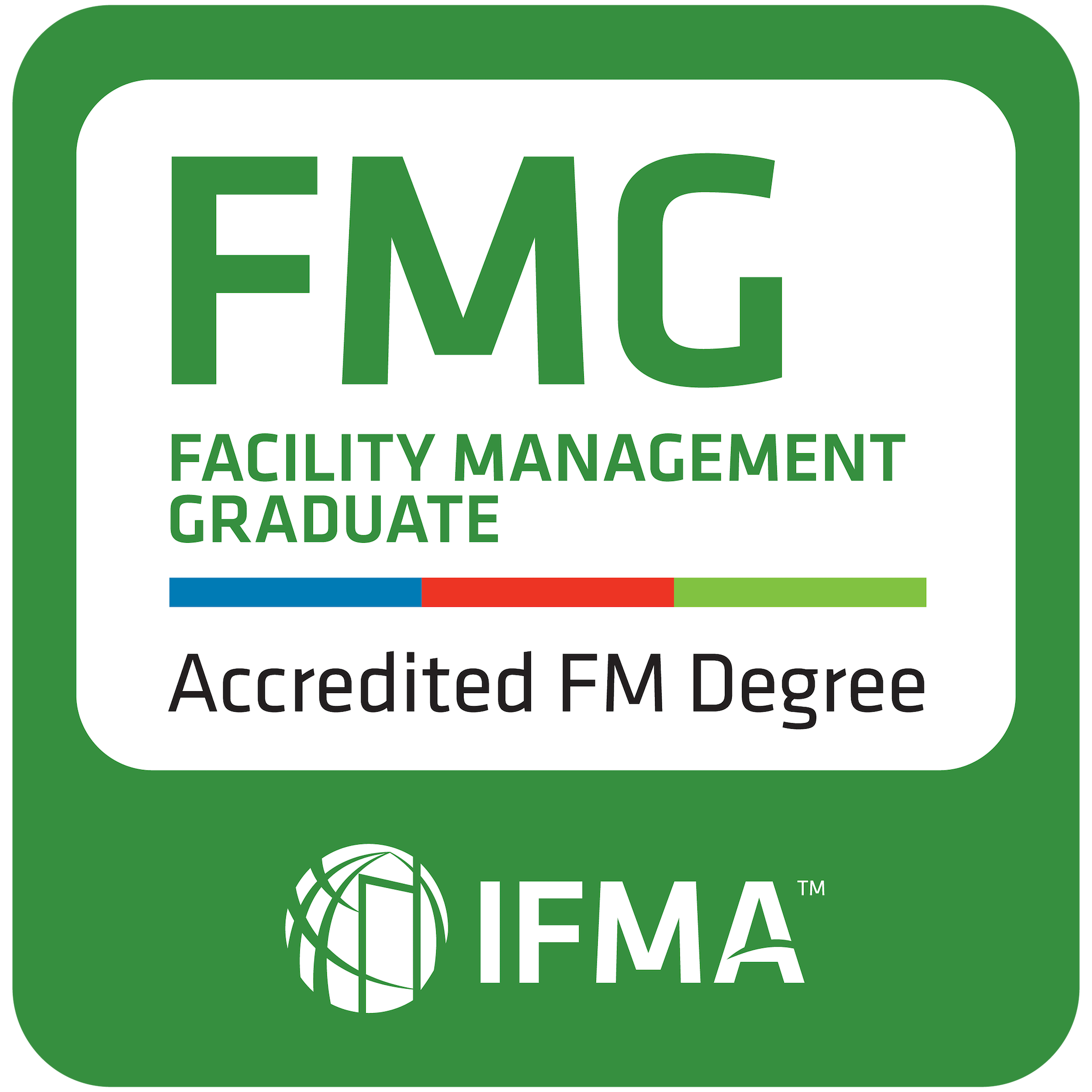 Facility Management Graduate (FMG)