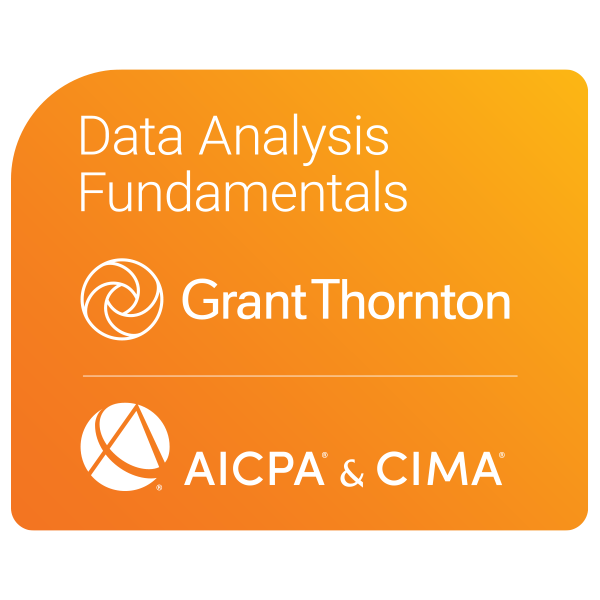 GT Internship Program - Data Analysis Fundamentals