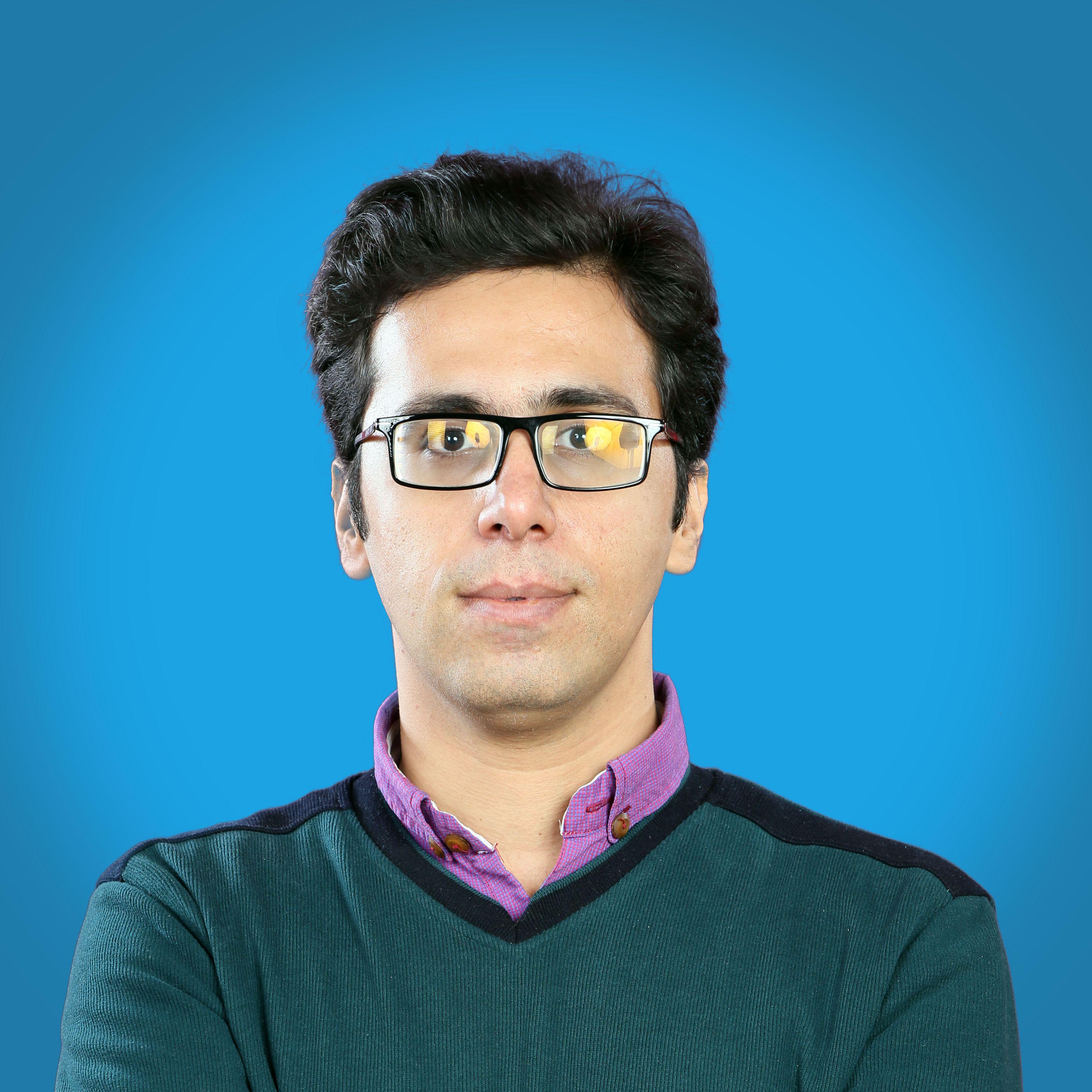 Sirwan Afifi