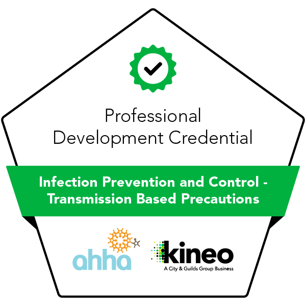 Infection Prevention and Control - Transmission Based Precautions