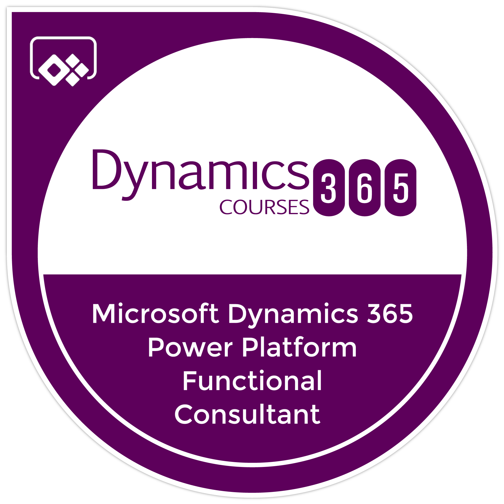 Microsoft Dynamics 365 Power Platform Functional Consultant