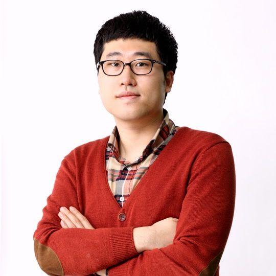 Jeehong Lee