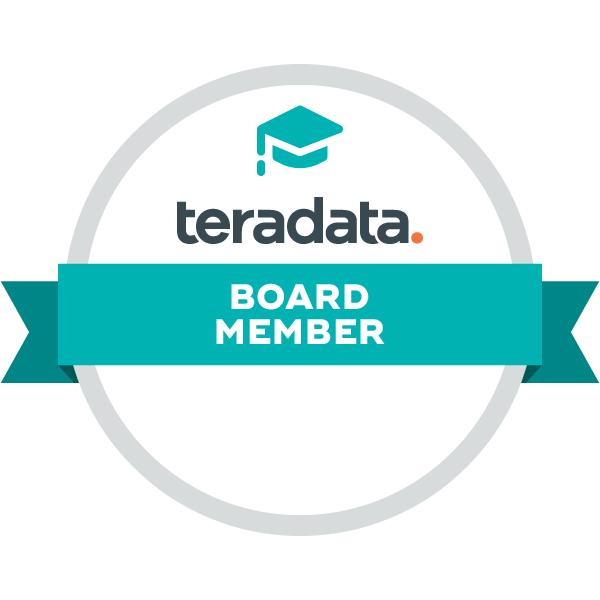 TUN Board Member