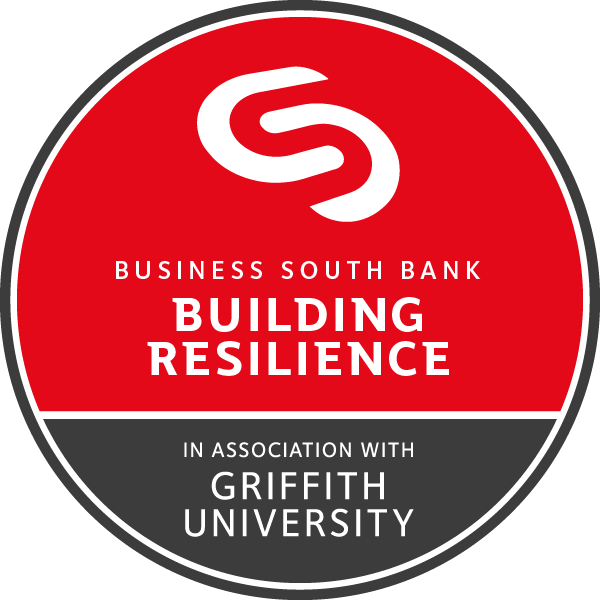 Building Resilience