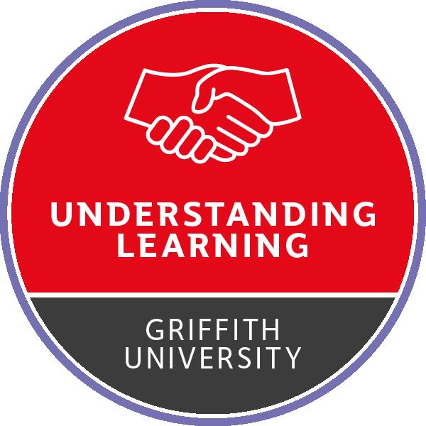 Teaching for Learning - Understanding Learning