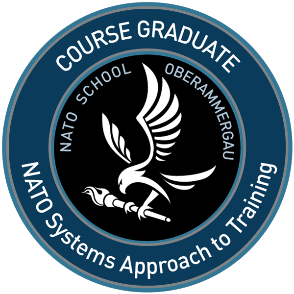 M7-136 NATO Systems Approach to Training