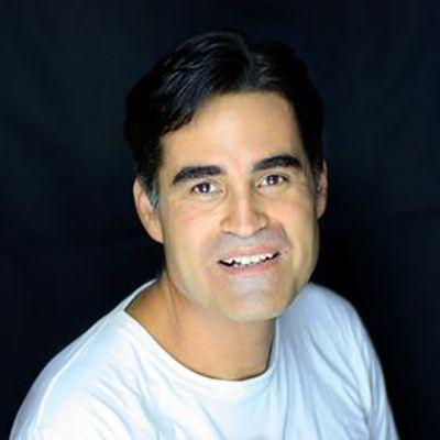 Leonardo Pereira Vivas