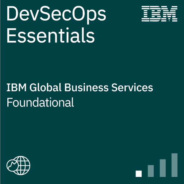 DevSecOps Essentials