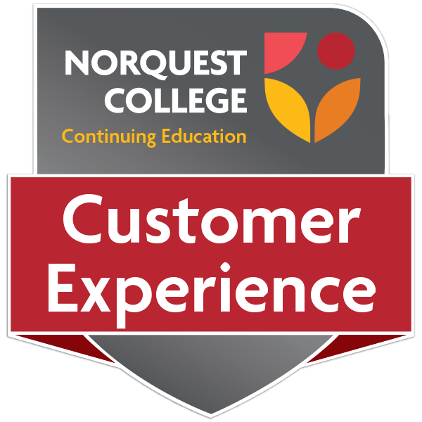 Service Design and Customer Experience