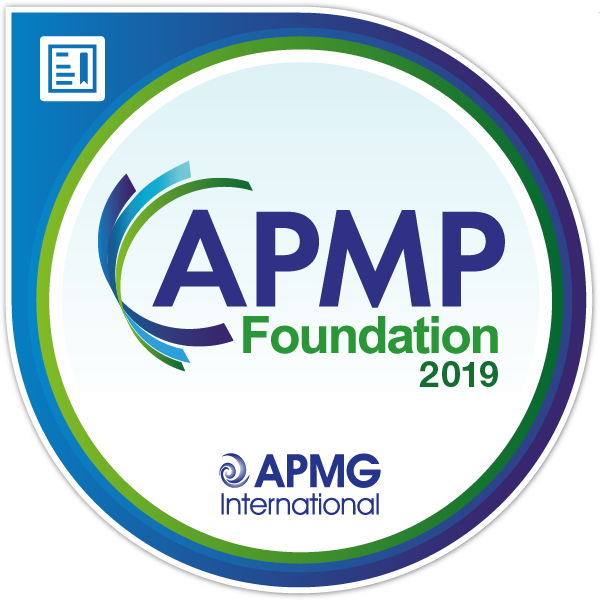 APMP® Bid and Proposal Management Foundation 2019