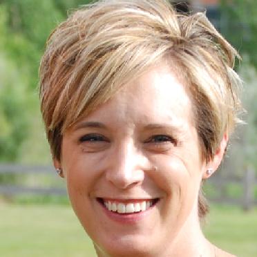 Erin Osbourne
