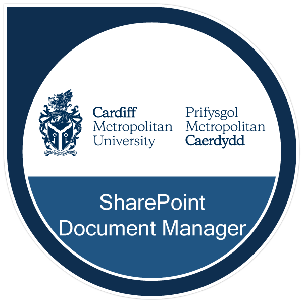 SharePoint Document Manager