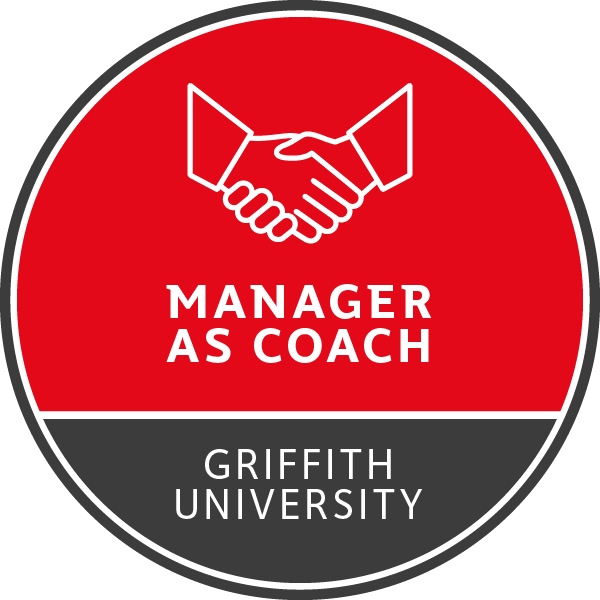 Manager as Coach