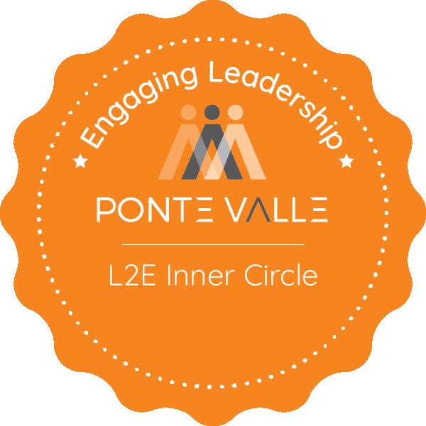 L2E Inner Circle