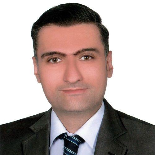 Behrooz Sirouszad