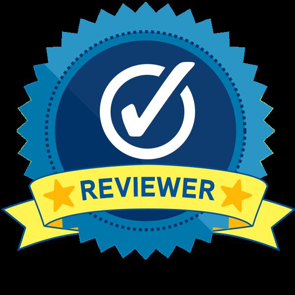 SUNY Online Teaching: Become an OSCQR Online Course Reviewer