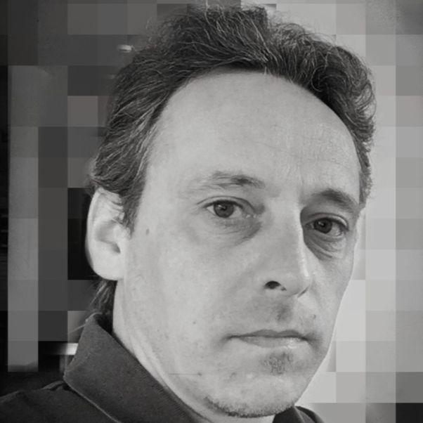 Michiel Peene