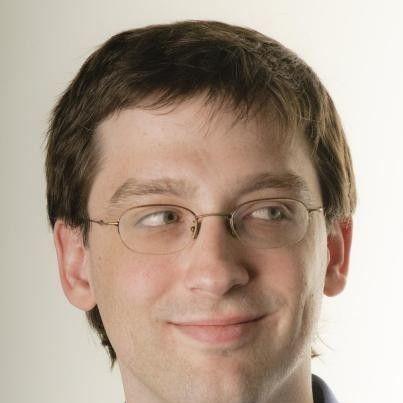 Craig H Andrews