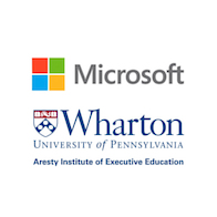 Microsoft - Wharton