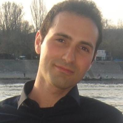 Giovanni Augusto