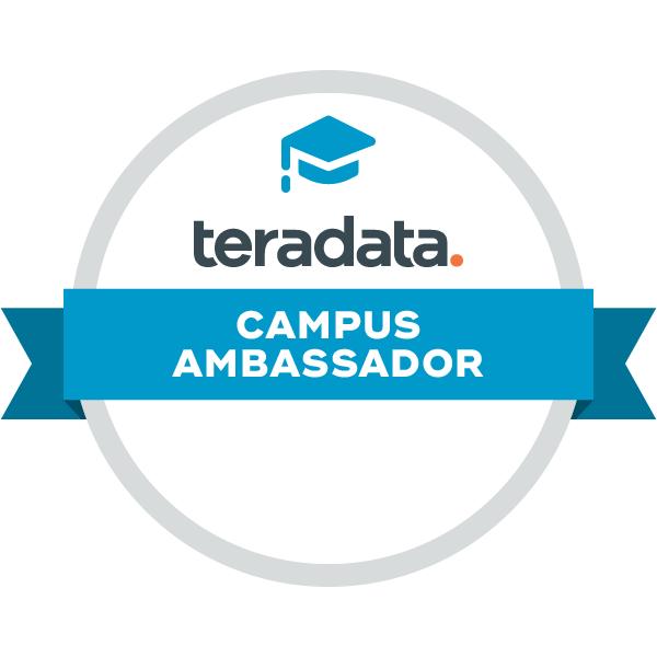 TUN Campus Ambassador