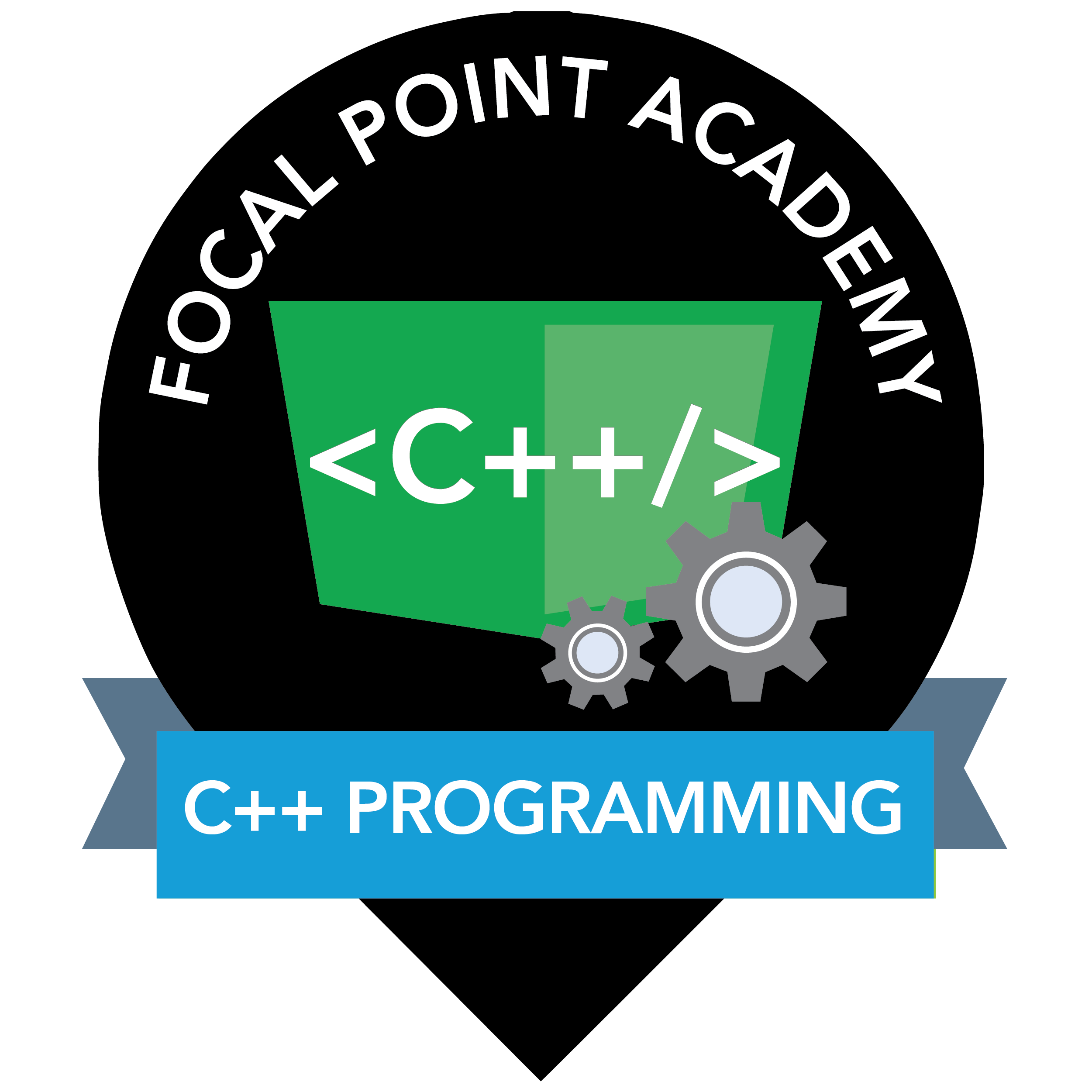 Development of Standard C++ Programs