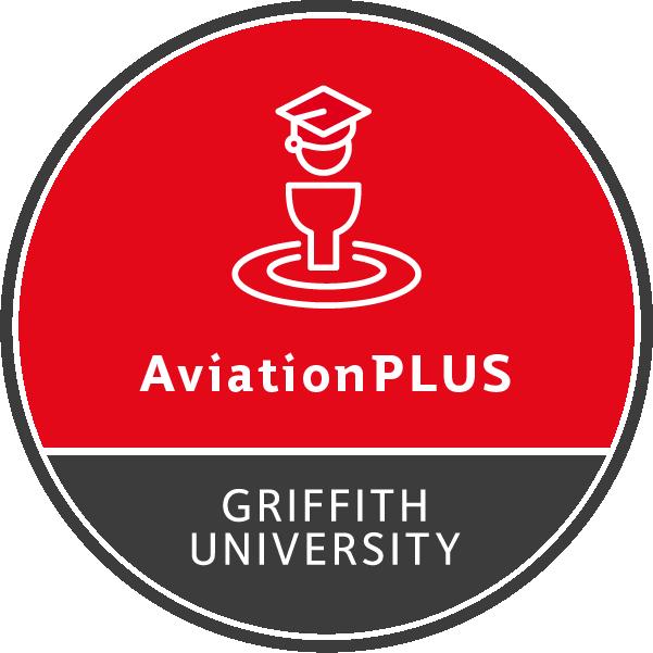 AviationPLUS