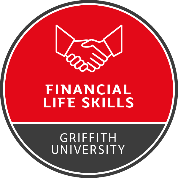 Financial Life Skills