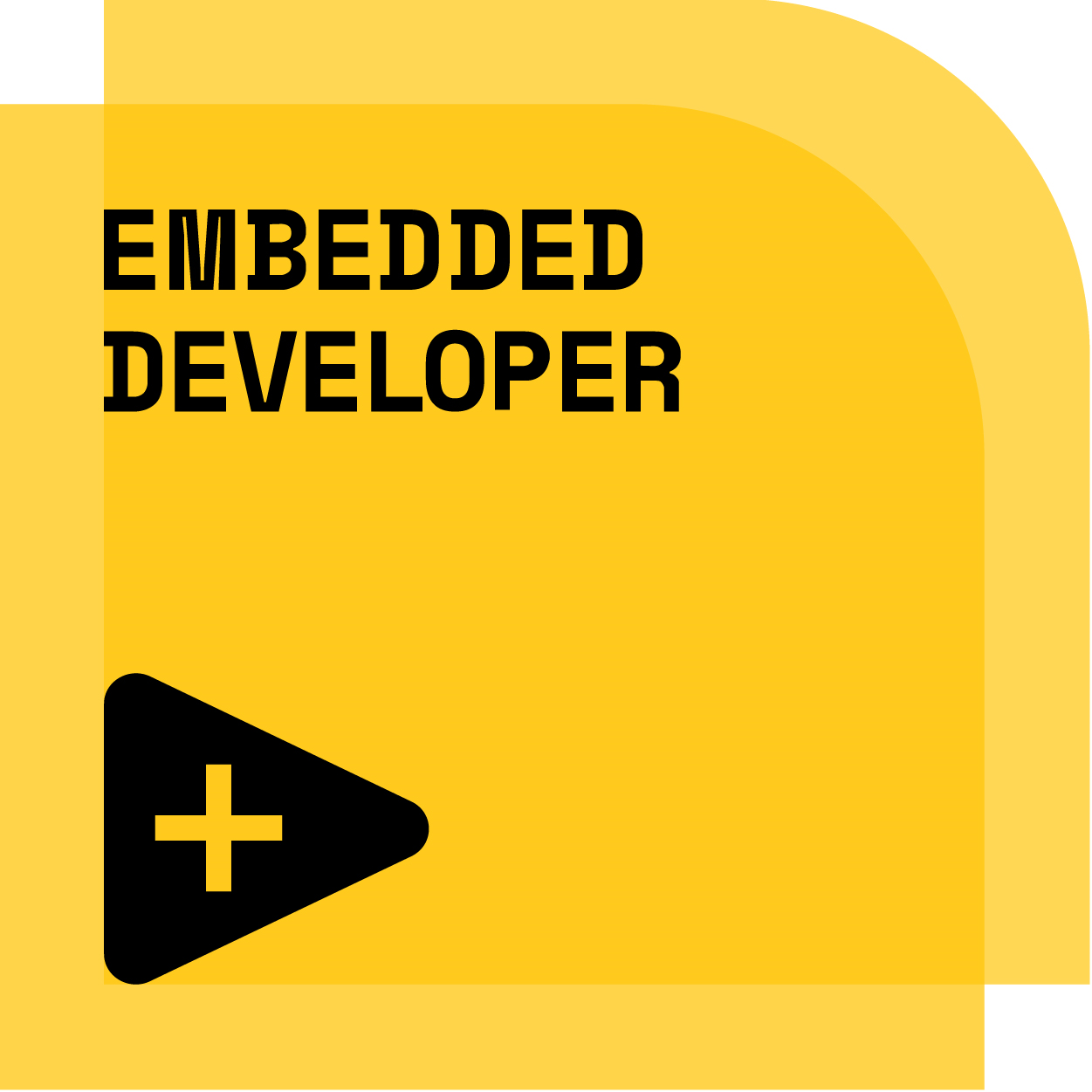 Certified LabVIEW Embedded Systems Developer