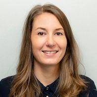 Sophie Verrilli
