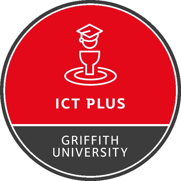 ICT PLUS