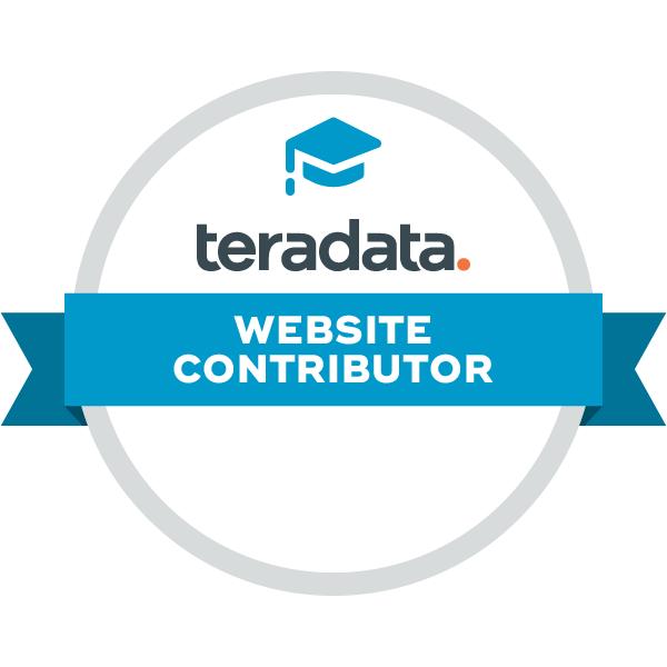TUN Website Contributor