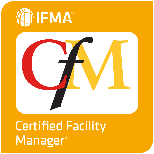 Certified Facility Manager® (CFM®)