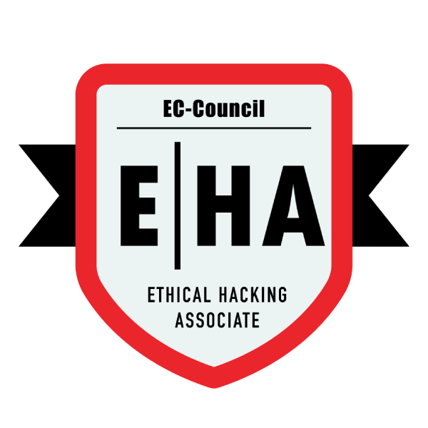 Certified Ethical Hacking Associate (E