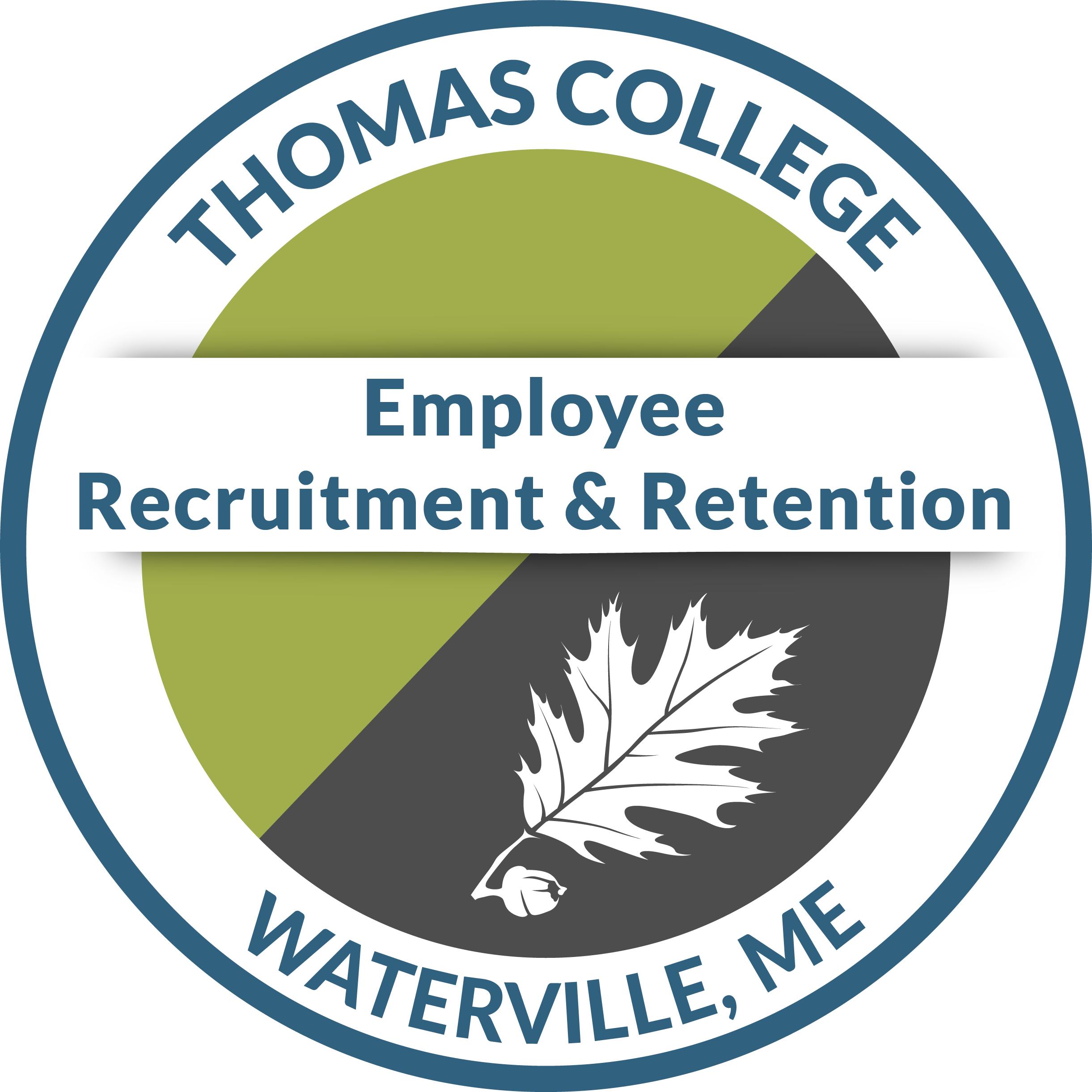 Employee Recruitment & Retention