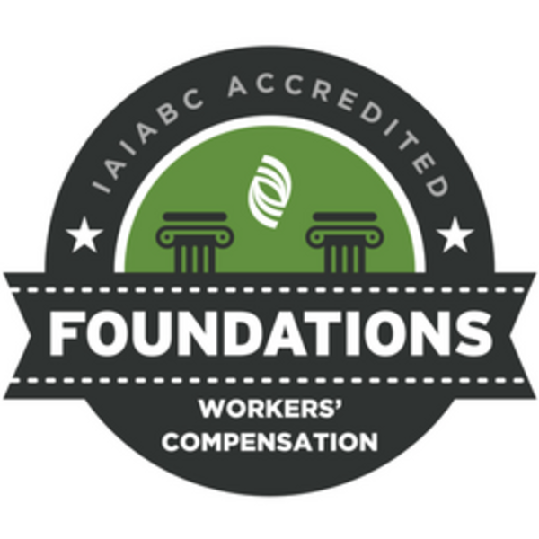 IAIABC Foundations of Workers' Compensation