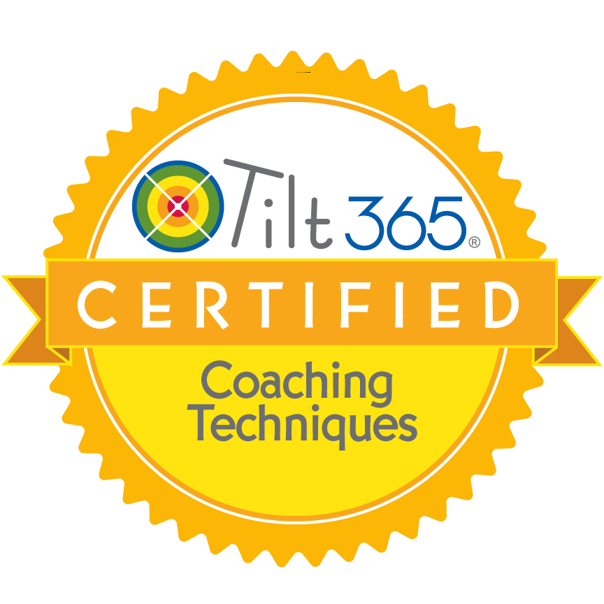 Coaching Techniques