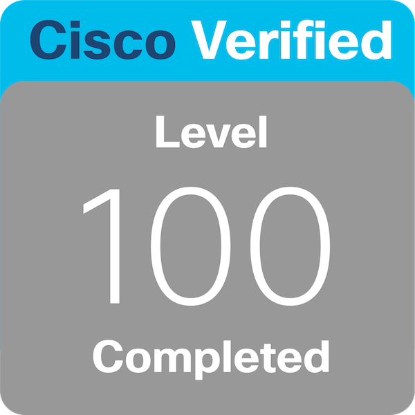 Understanding Cisco Service Provider Network Foundations