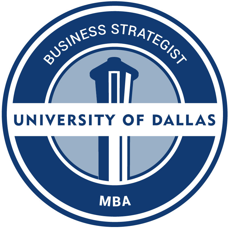 Business Strategist