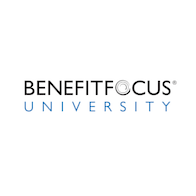 Benefitfocus University