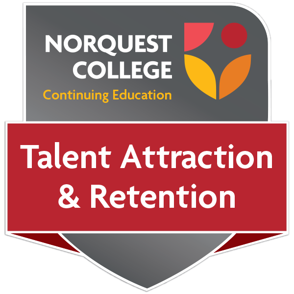 The Talent War: Attracting and Retaining